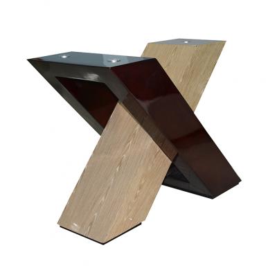 Bases para Mesa de Comedor – Diseños y Muebles