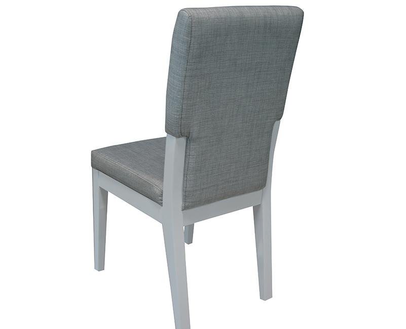 Silla de comedor armani dise os y muebles for Planos silla ergonomica pdf
