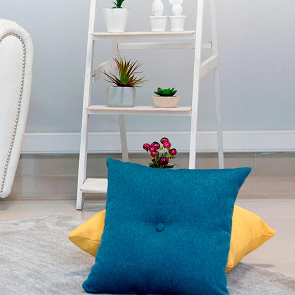 Dise Os Y Muebles Innovaci N Calidad Trayectoria # Nit Muebles Y Accesorios Sa